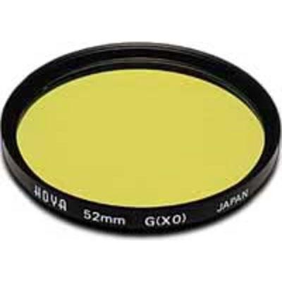 Für weitere Info hier klicken. Artikel: Hoya Gelb-Grünfilter HMC E 62