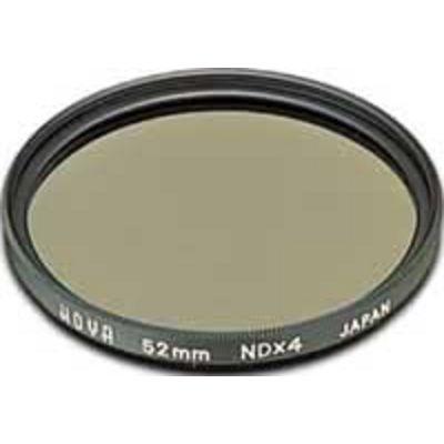 Für weitere Info hier klicken. Artikel: Hoya Graufilter ND 4 HMC E 77
