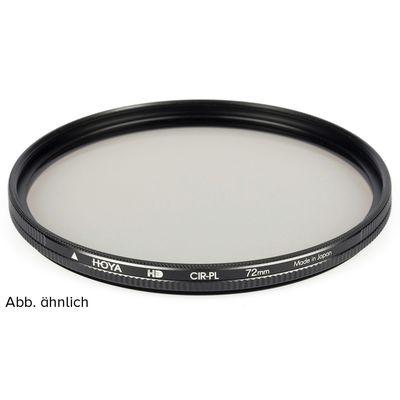 Für weitere Info hier klicken. Artikel: Hoya HD Nano polfilter cirkular 72mm