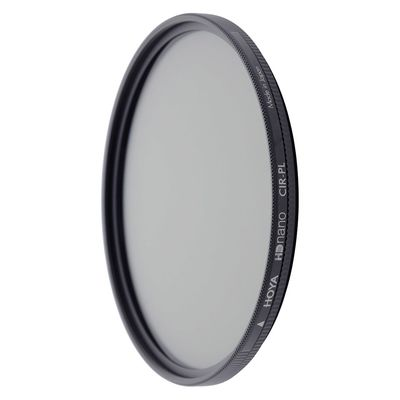 Für weitere Info hier klicken. Artikel: Hoya HD Nano Polfilter cirkular 82mm