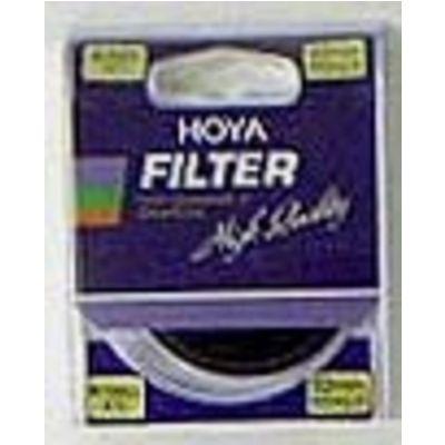 Für weitere Info hier klicken. Artikel: Hoya Infrarot Filter R72 E 52