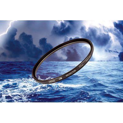 Für weitere Info hier klicken. Artikel: Hoya Schutzfilter HD Protector E 77