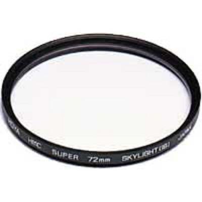 Für weitere Info hier klicken. Artikel: Hoya Skylight-Filter 1B HMC E 43