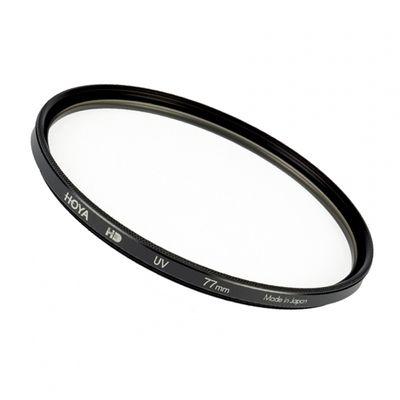 Für weitere Info hier klicken. Artikel: Hoya UV-Filter HD E 43
