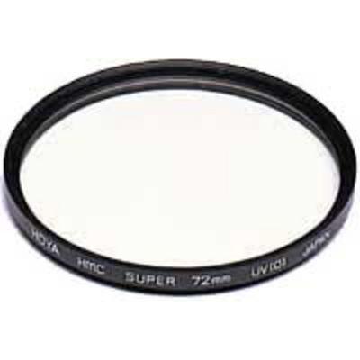 Für weitere Info hier klicken. Artikel: Hoya UV-Filter HMC E 52