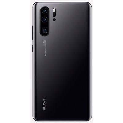Für weitere Info hier klicken. Artikel: Huawei P30 Pro Black