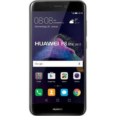 Für weitere Info hier klicken. Artikel: Huawei P8 Lite 2017 DUO black