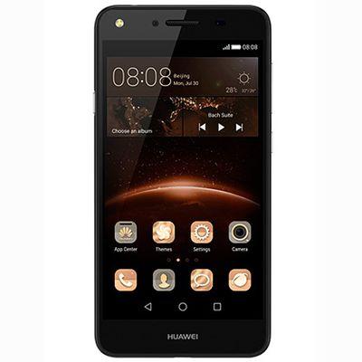 Für weitere Info hier klicken. Artikel: Huawei Y5 II schwarz