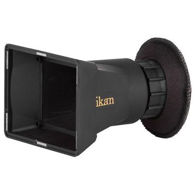 Für weitere Info hier klicken. Artikel: Ikan 3.5 Zoll LCD Viewfinder for VL35 4K Monitor