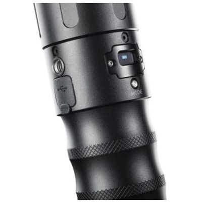 Für weitere Info hier klicken. Artikel: Ikan MS PRO 3-Axis Gimbal Stabilizer with Encoders