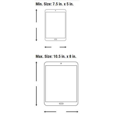 Für weitere Info hier klicken. Artikel: Ikan Tablet Teleprompter for Light Stands w/ Remote