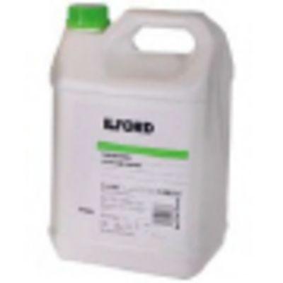 Für weitere Info hier klicken. Artikel: Ilford Rapid Fixer 5000 ml