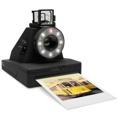 Für weitere Info hier klicken. Artikel: Impossible I-1 Kamera
