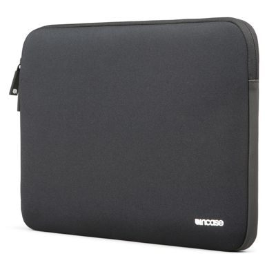 Für weitere Info hier klicken. Artikel: Incase Ariaprene Classic Sleeve MB15 Zoll black