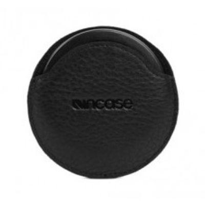 Für weitere Info hier klicken. Artikel: Incase Camera Lens Cap Slip black
