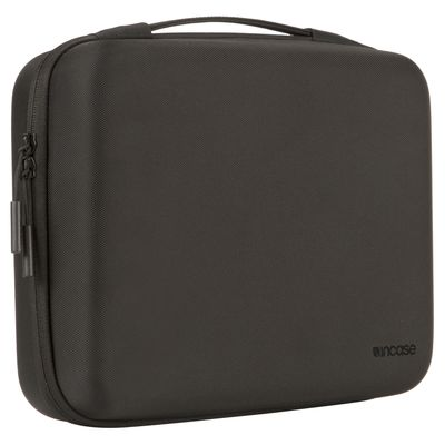 Für weitere Info hier klicken. Artikel: Incase Compression Case for DJI Mavic black