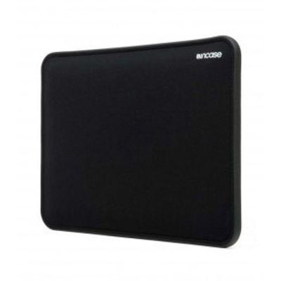 Für weitere Info hier klicken. Artikel: Incase ICON Sleeve iPad Air schwarz