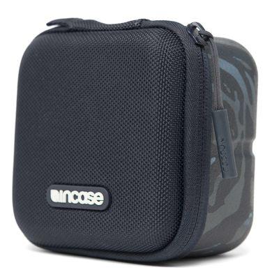 Für weitere Info hier klicken. Artikel: Incase Kelly Slater GoPro Mono Kit grau