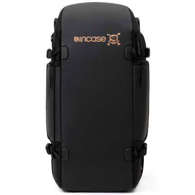Für weitere Info hier klicken. Artikel: Incase Ken Block Pro Pack for GoPro black-bronze