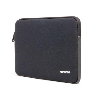 """Für weitere Info hier klicken. Artikel: Incase Neoprene Classic Sleeve MB 15"""" schwarz"""