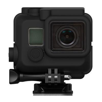 Für weitere Info hier klicken. Artikel: Incase Protective Case GoPro Hero3 mit Dive Housing schwarz