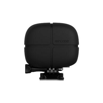 Für weitere Info hier klicken. Artikel: Incase Protective Cover for GoPro schwarz