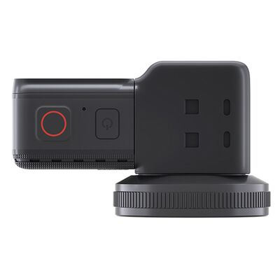Für weitere Info hier klicken. Artikel: Insta360 One R 1-Inch Edition 360 Kamera