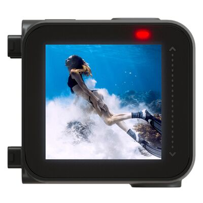 Für weitere Info hier klicken. Artikel: Insta360 One R 4K Edition 360 Kamera