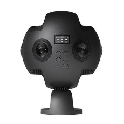 Für weitere Info hier klicken. Artikel: Insta360 360 Grad Pro 8K Camera