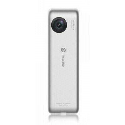 Für weitere Info hier klicken. Artikel: Insta360 Nano 360 Grad Kamera für iPhone