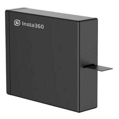 Für weitere Info hier klicken. Artikel: Insta360 One X Ersatzakku
