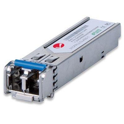 Für weitere Info hier klicken. Artikel: Intellinet Gigabit Ethernet SFP Mini-GBIC Transceiver