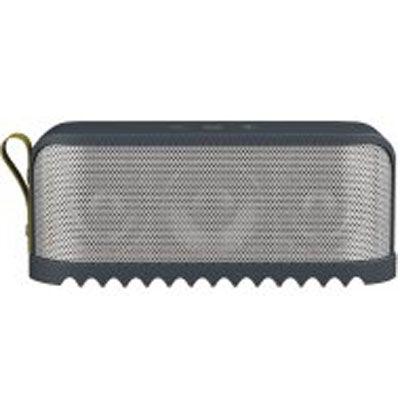 Für weitere Info hier klicken. Artikel: Jabra Solemate Bluetooth Speaker grau