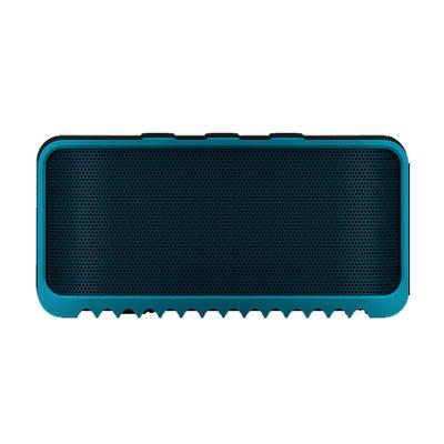Für weitere Info hier klicken. Artikel: Jabra Solemate-Mini Bluetooth Speaker blau