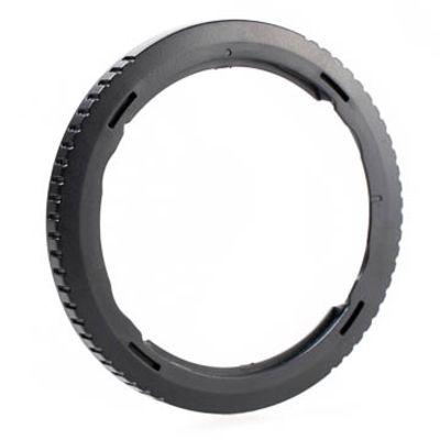 Für weitere Info hier klicken. Artikel: JJC Filteradapter 67mm für Canon Powershot SX-Serie