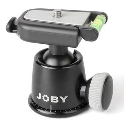 Für weitere Info hier klicken. Artikel: Joby Gorillapod SLR-Zoom Ballhead