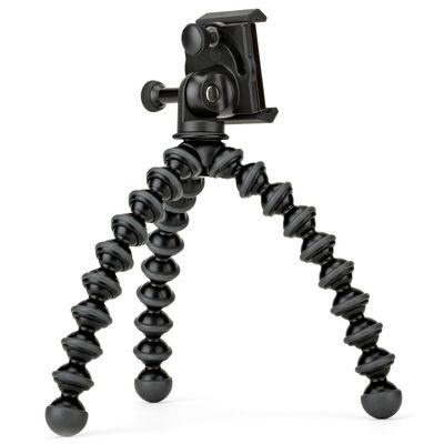 Für weitere Info hier klicken. Artikel: Joby GripTight GorillaPod Stand PRO (Black)