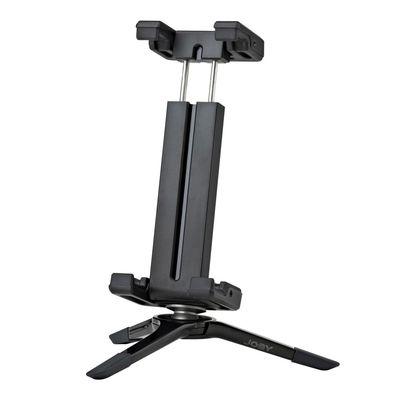 Für weitere Info hier klicken. Artikel: Joby Stativhalterung GripTight Micro Stand (Small Tablet)