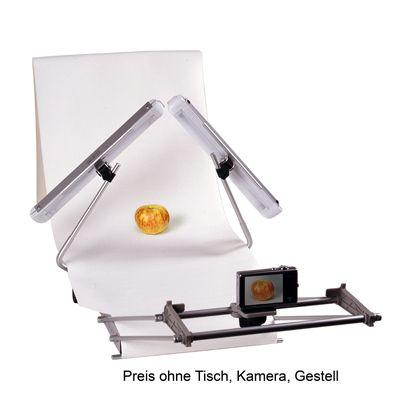 Für weitere Info hier klicken. Artikel: Kaiser Beleuchtung f. out-of-the-Box 5914