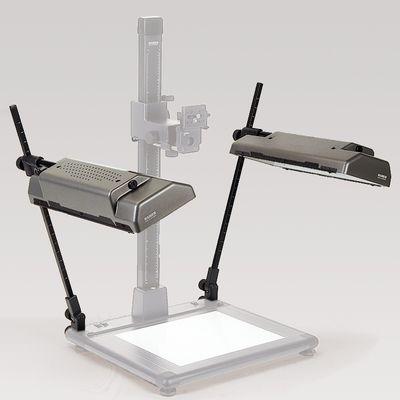 Copylizer Beleuchtungseinrichtung RB 2.36