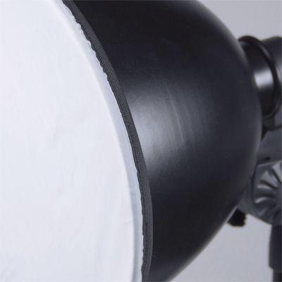 Für weitere Info hier klicken. Artikel: Kaiser Desktop-Beleuchtungs-Set 1