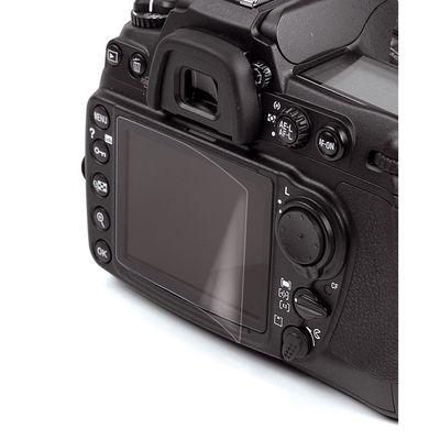 Für weitere Info hier klicken. Artikel: Kaiser Display-Schutzfolie Antireflex für Canon EOS 1D C und 1D X, inkl. Folien für Info-Displays