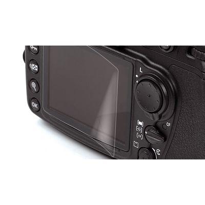 Für weitere Info hier klicken. Artikel: Kaiser Display-Schutzfolie Antireflex für Sony HX90 / HX90V / WX500
