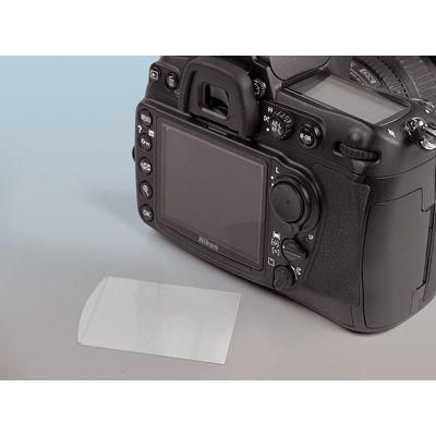 Display-Schutzfolie EOS 500D/ 450D