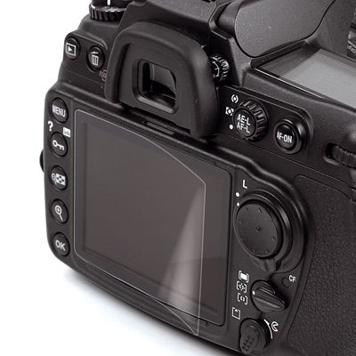 Für weitere Info hier klicken. Artikel: Kaiser Display-Schutzfolie Lumix TZ58, TZ 81, TZ 91, TZ 101, TZ202, FZ 72, Leica CL, C-Lux, Nikon CP A1000