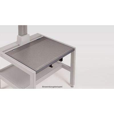 Für weitere Info hier klicken. Artikel: Kaiser Grundplatte rePRO 80x60cm für 5615