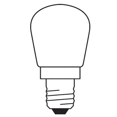 Für weitere Info hier klicken. Artikel: Kaiser Lampe 220V/ 10W für 2115