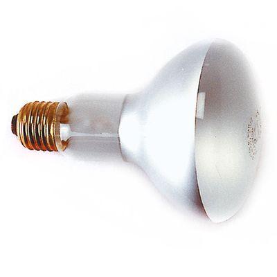 Für weitere Info hier klicken. Artikel: Kaiser Lampe 230V/150W 3200K E 27