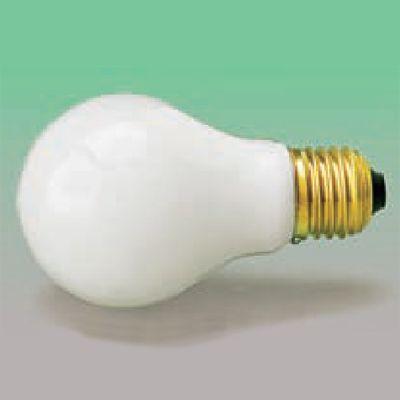 Für weitere Info hier klicken. Artikel: Kaiser Lampe Opal E-27 220V/75W