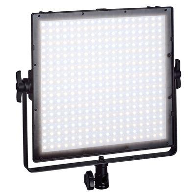 Für weitere Info hier klicken. Artikel: Kaiser LED-Flächenleuchte
